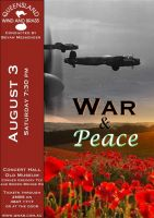 2 War and Peace