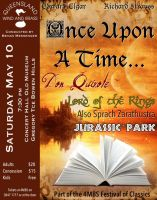 1 QWAB_Once_Upon_A_Time_Concert_Flier_2014_05_10_e