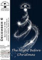 3 Night Before Christmas Flyer V4 600h