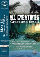 1 All_Creatures_V2_small
