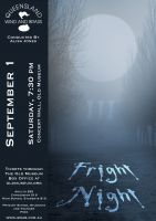 2 Fright Night 3