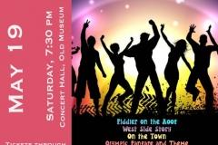 1-Celebrate-and-Dance