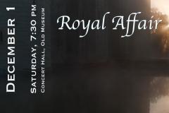 3-A-Royal-Affair