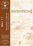 1-Inventions