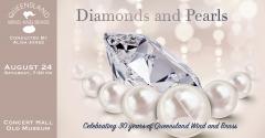 2-DiamondsAndPearls