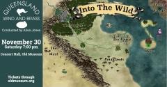 3-Into-The-Wild
