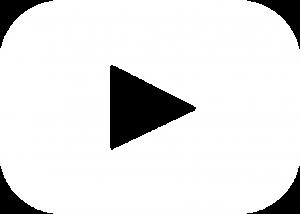 QWAB's YouTube page