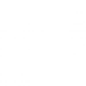 QWAB's Facebook page